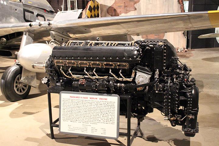p-51-rrengine-107w-2.jpg