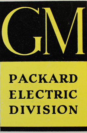 general motors packard electric division General motors: packard electric division case analysis, general motors: packard electric division case study solution, general motors: packard electric division xls file, general motors: packard electric division excel file, subjects covered interdepartmental relations process analysis product development project evaluation technological change technology by steven c wheelwrig.