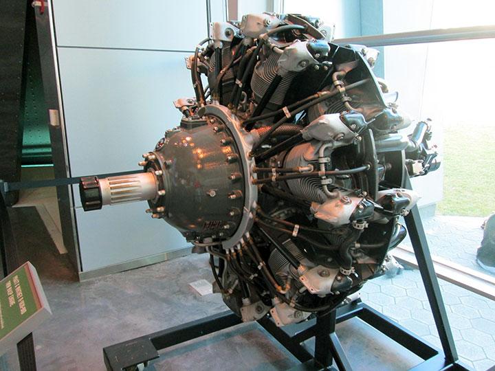 engine-1830-wwiimuseum-107w-1.jpg