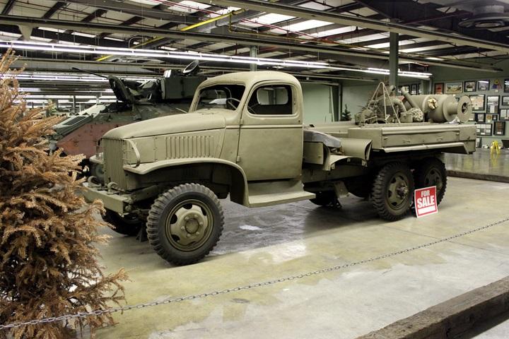 1941 1942 1943 1944 1945 1946 Chevy AK Series 3 Row DR Radiator V8 Conversion